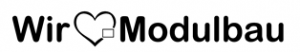 wir_lieben_modulbau